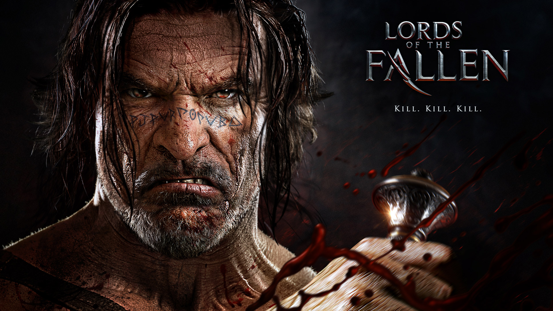 Lords Of The Fallen Best Game High Defination Hd Wallpapers All Hd