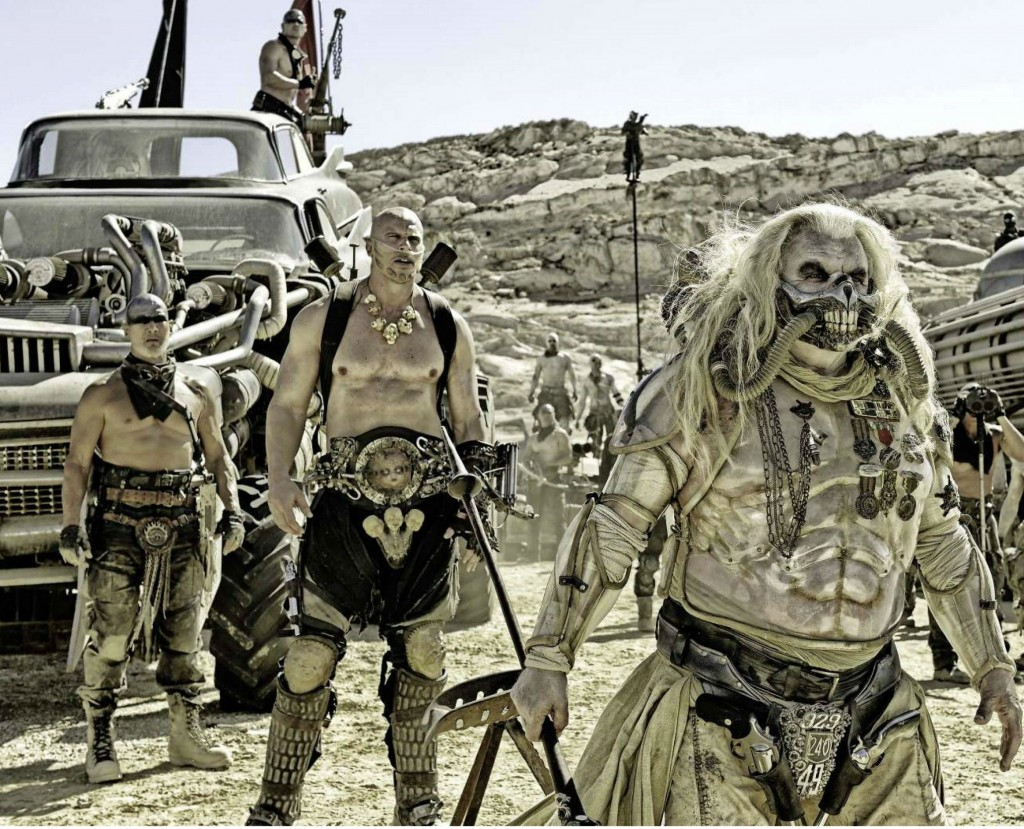 Mad Max A Fury Road (4)