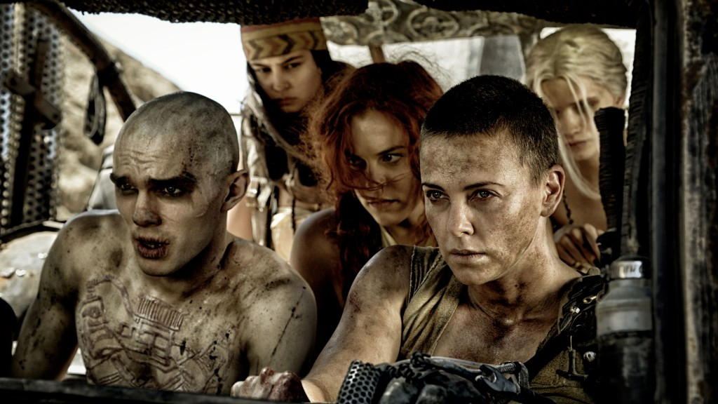 Mad Max A Fury Road (9)