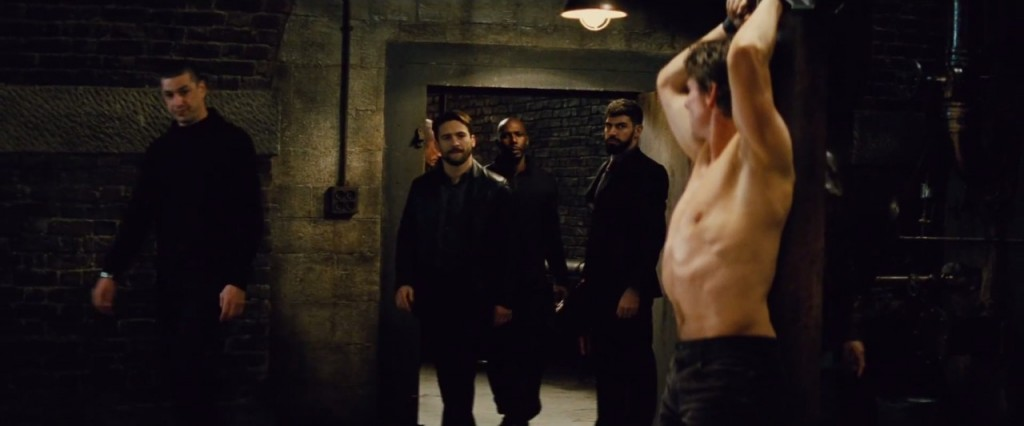 Mission Impossible Rogue Nation 2015 (3)