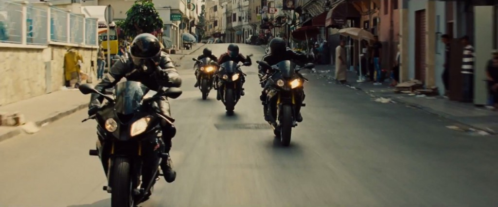 Mission Impossible Rogue Nation 2015 (6)