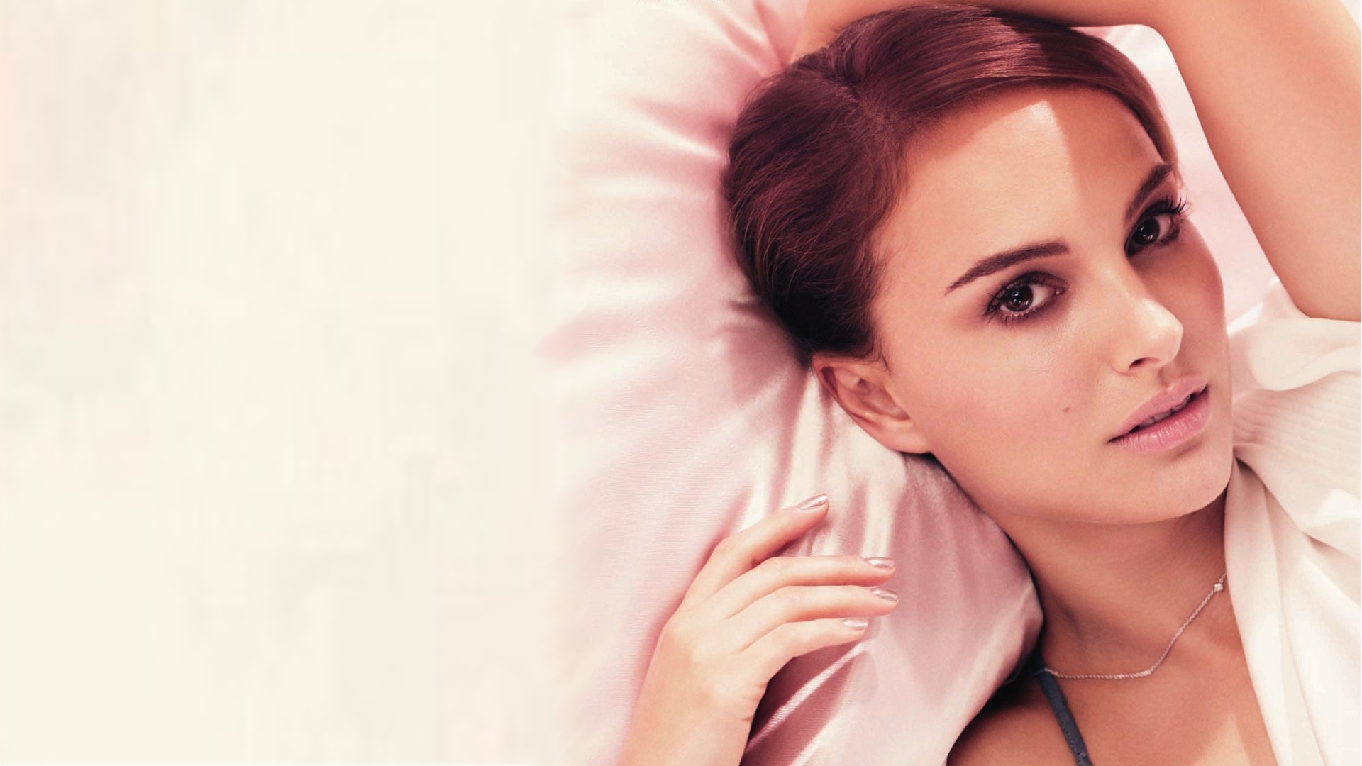 Natalie Portman Hottest And Sexy Hd Wallpapers - All Hd -5450