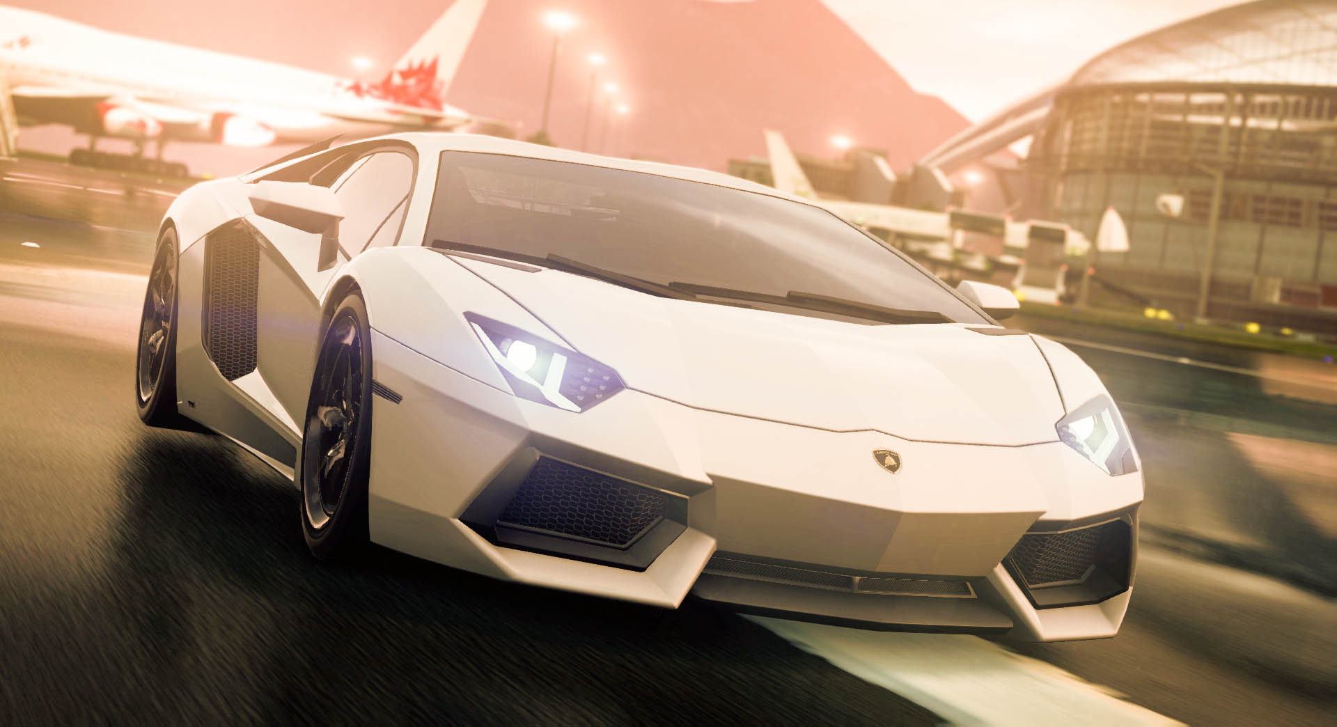 Need for speed most wanted wallpapers2 12.51.20 AM