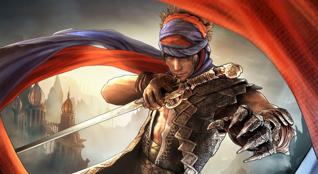 Prince Of Persia (11)