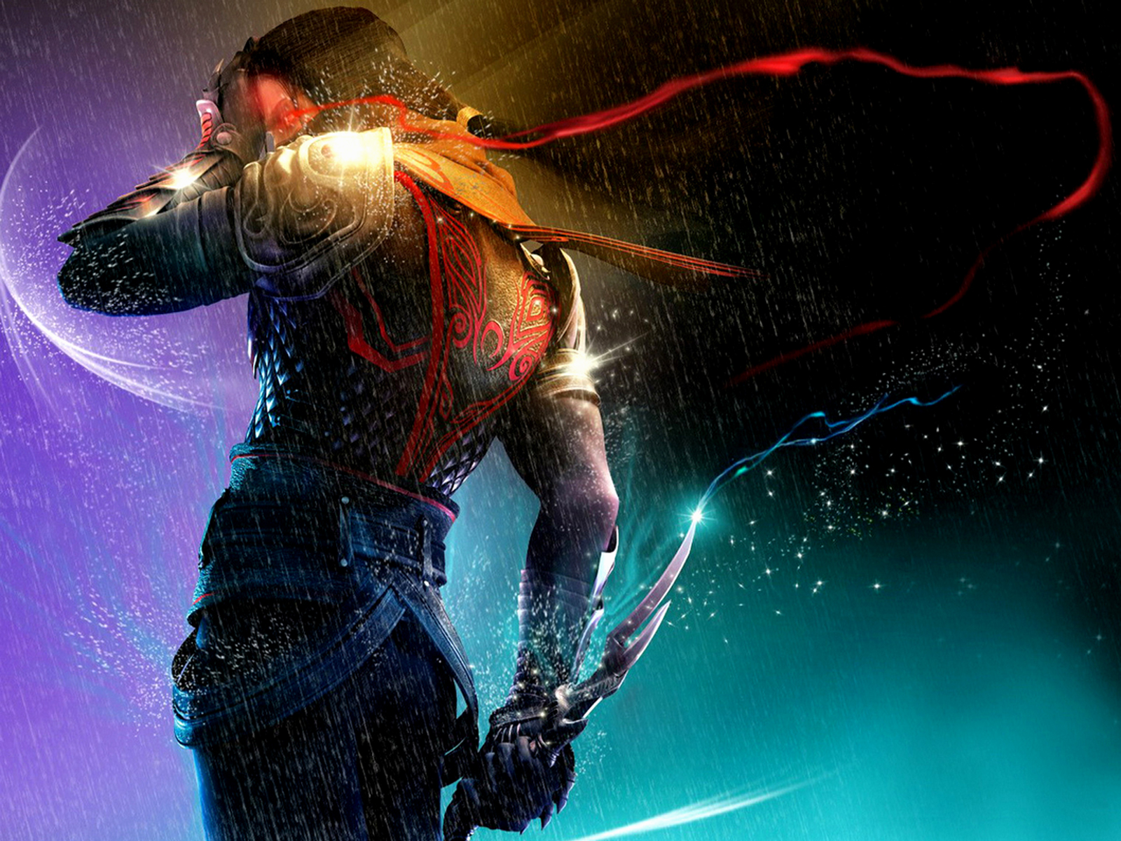Download free prince of persia hd wallpaper 2 | hd wallpapers.
