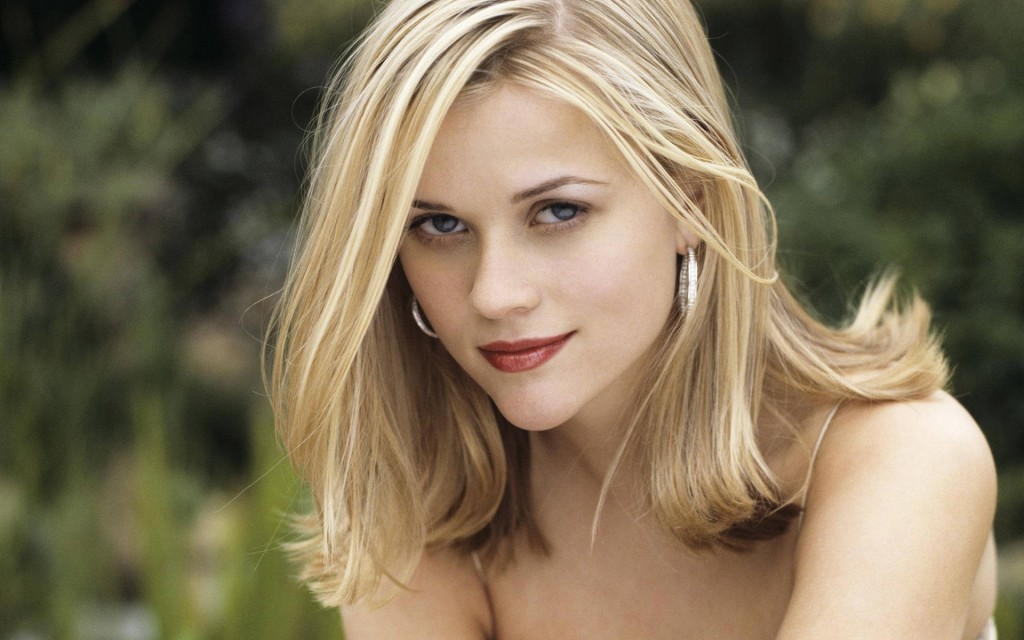 Reese Witherspoon (1)