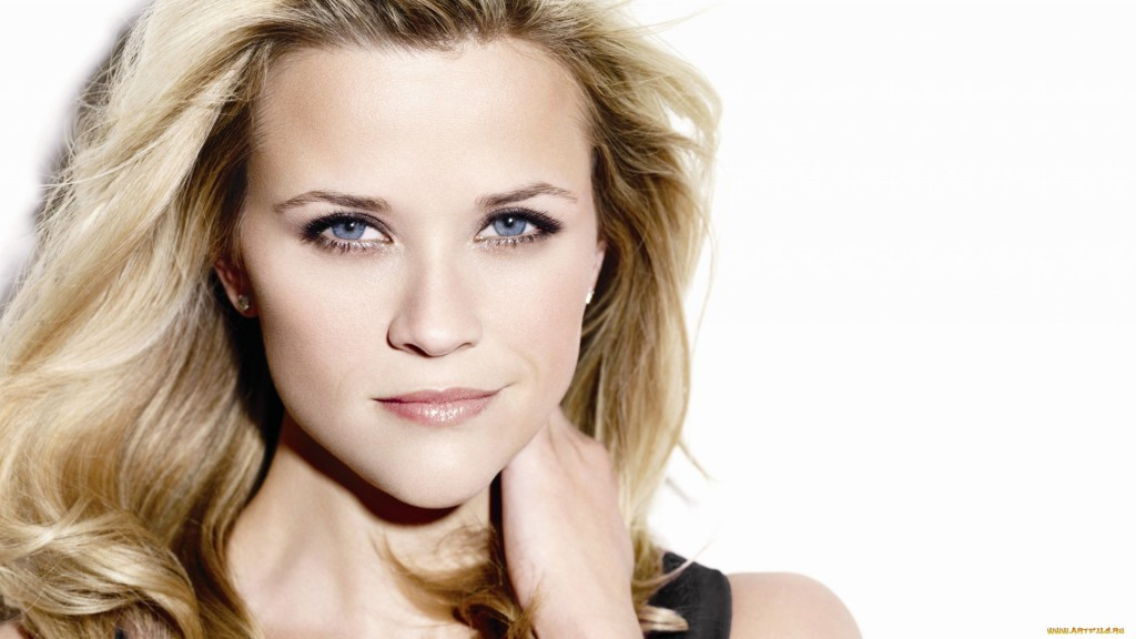 Reese Witherspoon (11)