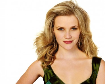 Reese Witherspoon (6)