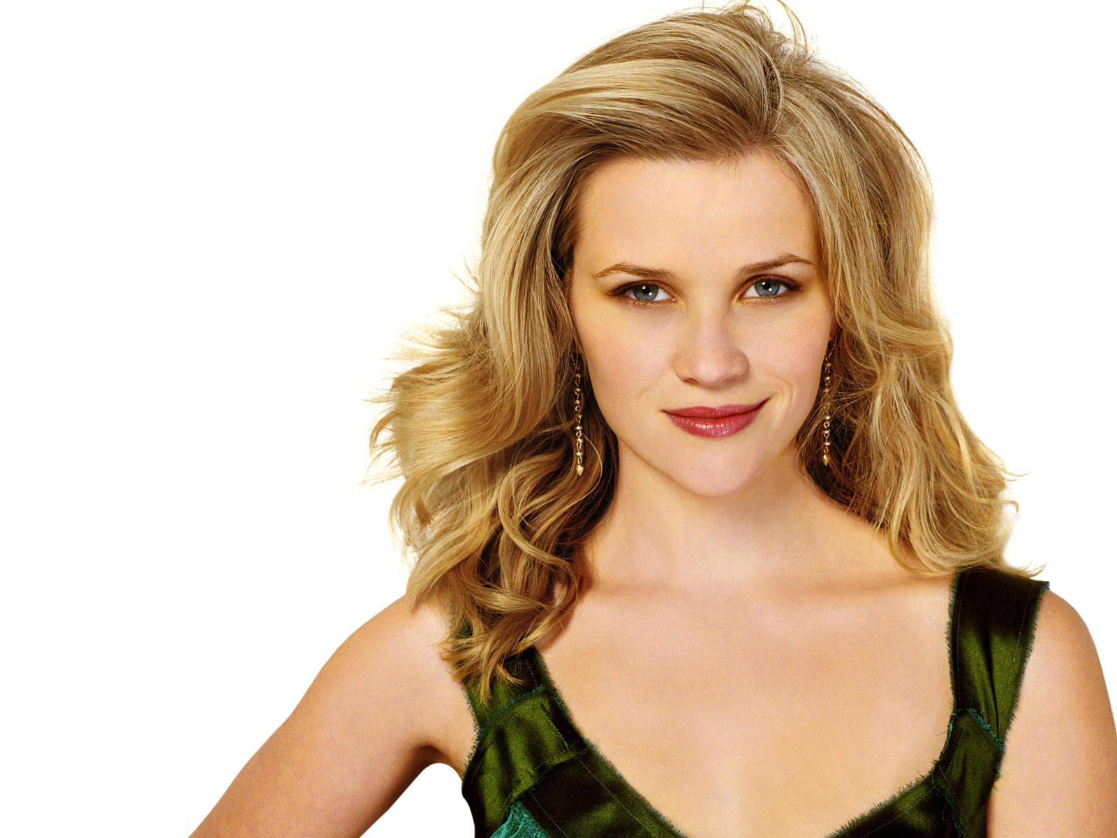 Reese Witherspoon Sexy And Hot Hd Wallpapers - All Hd -1567