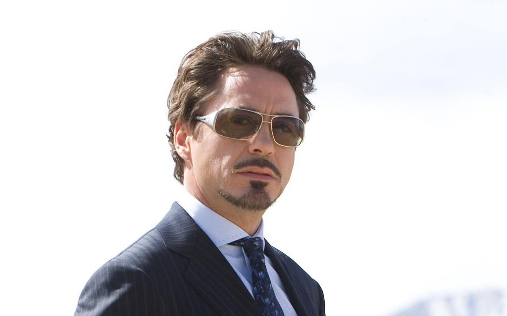 Robert Downey Jr. (actor) (2)