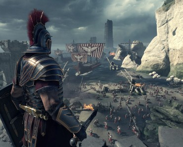 Ryse . A Son Of Rome (6)