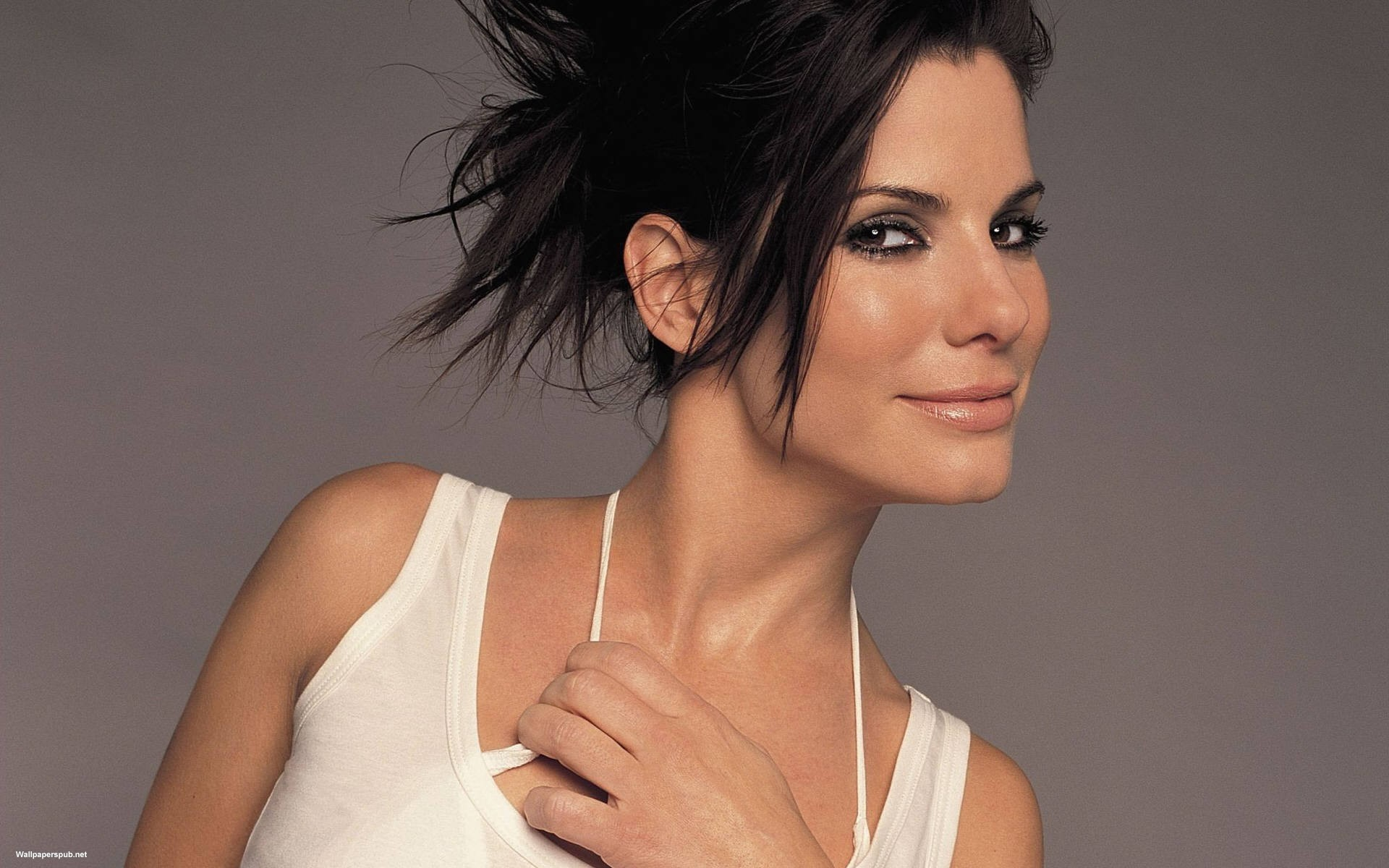 Is a cute Sandra Bullock naked (54 foto and video), Topless, Bikini, Boobs, cameltoe 2020