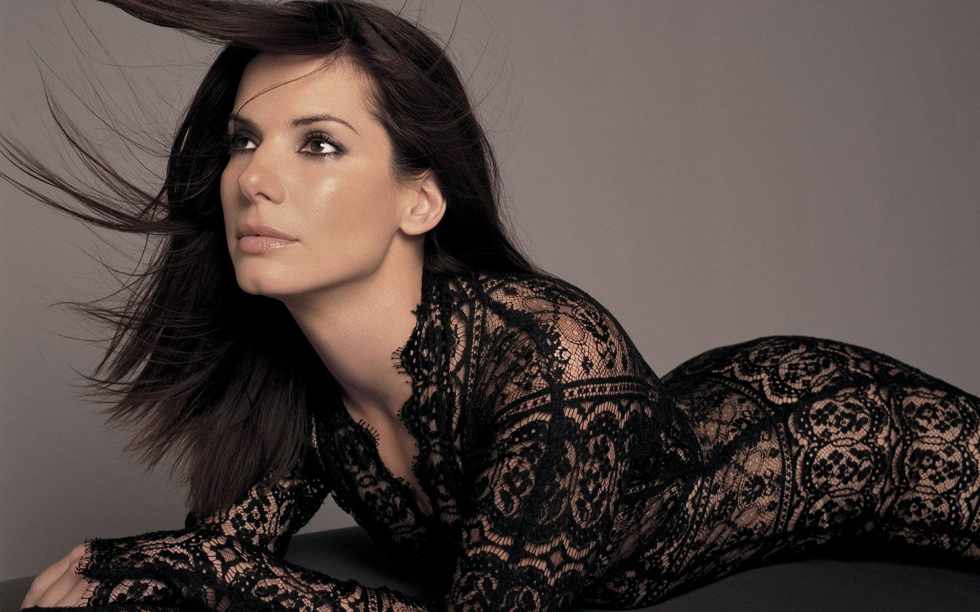 Is a cute Sandra Bullock nudes (17 photos), Hot