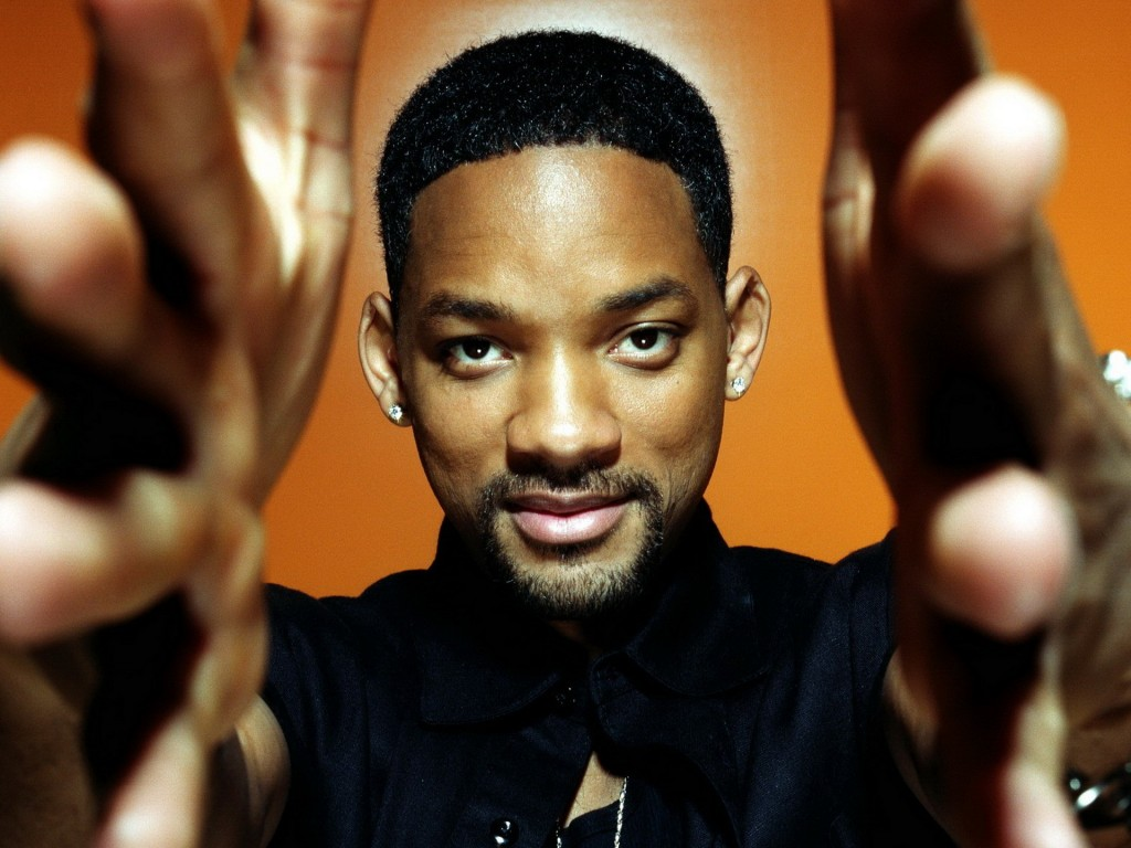 Will Smith (4)
