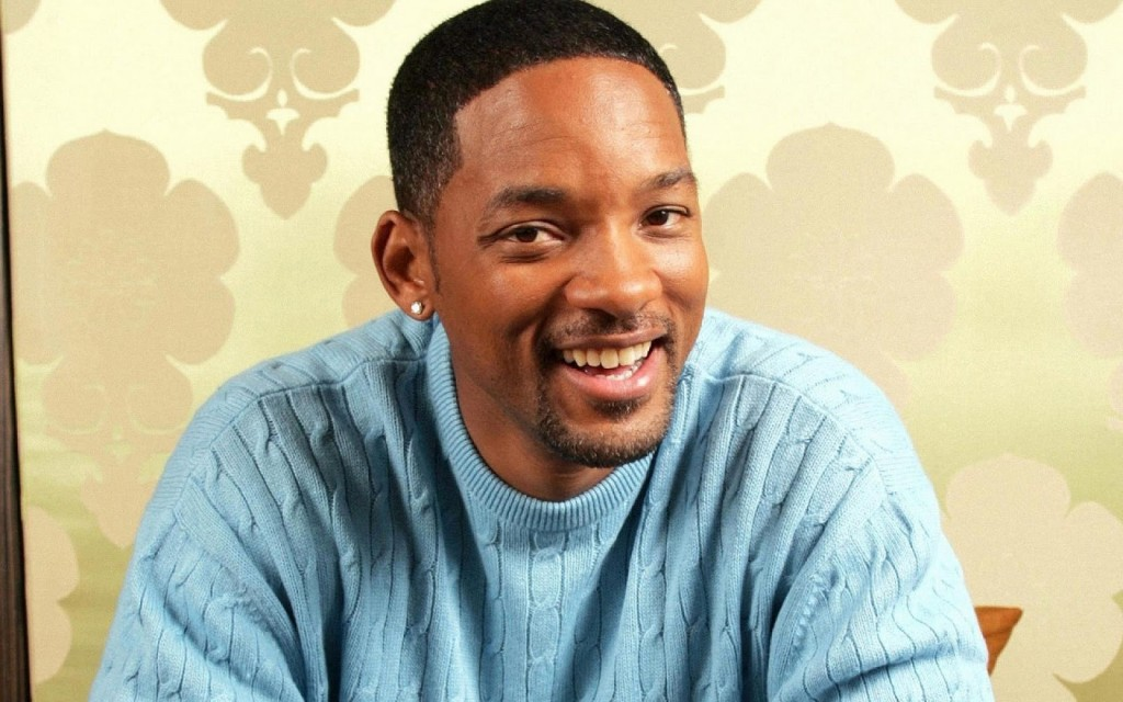 Will Smith (7)