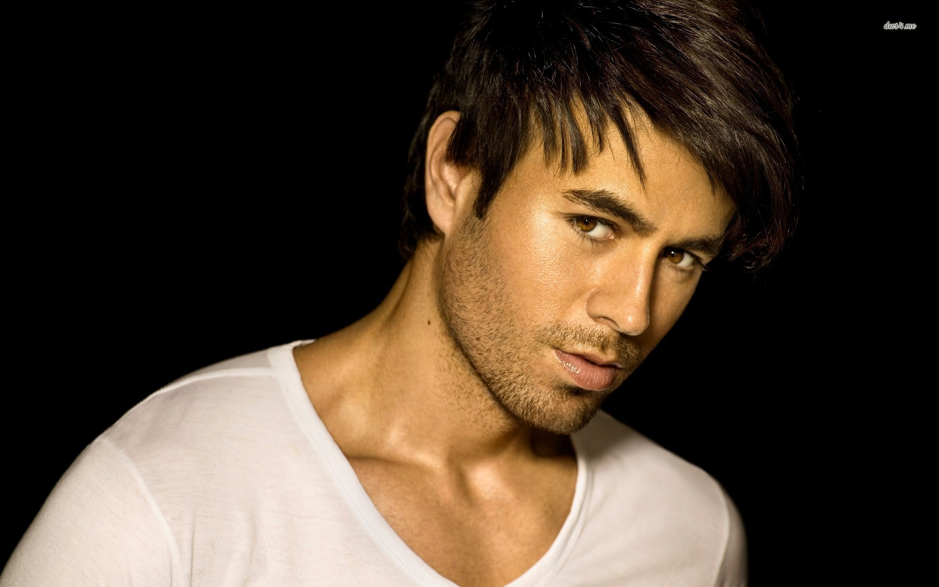Enrique Iglesias Singer Hot Hd Wallpapers - All Hd Wallpapers-1914