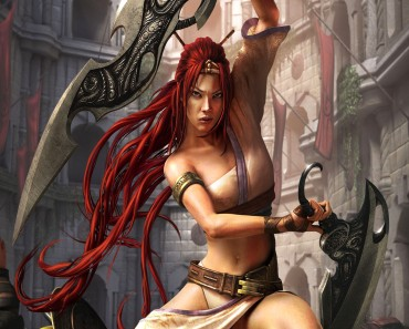 heavenly sword (6)