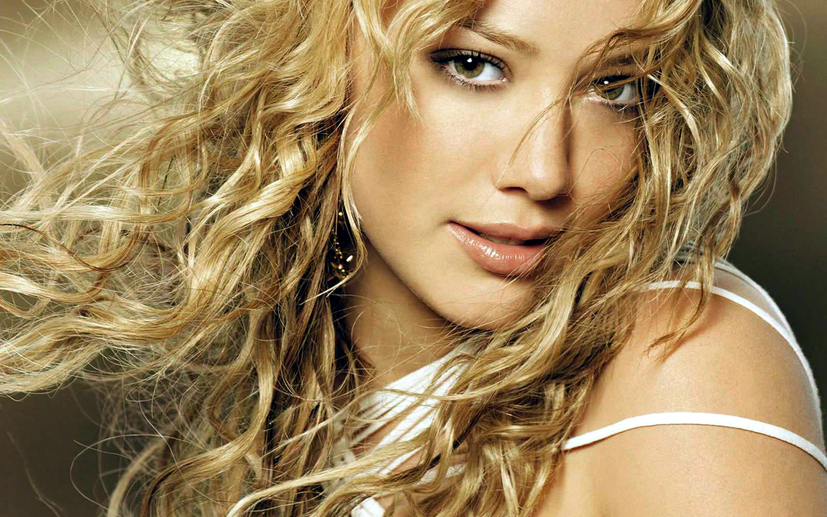 hot and sexy hilary duff hd wallpapers 2015 - all hd wallpapers