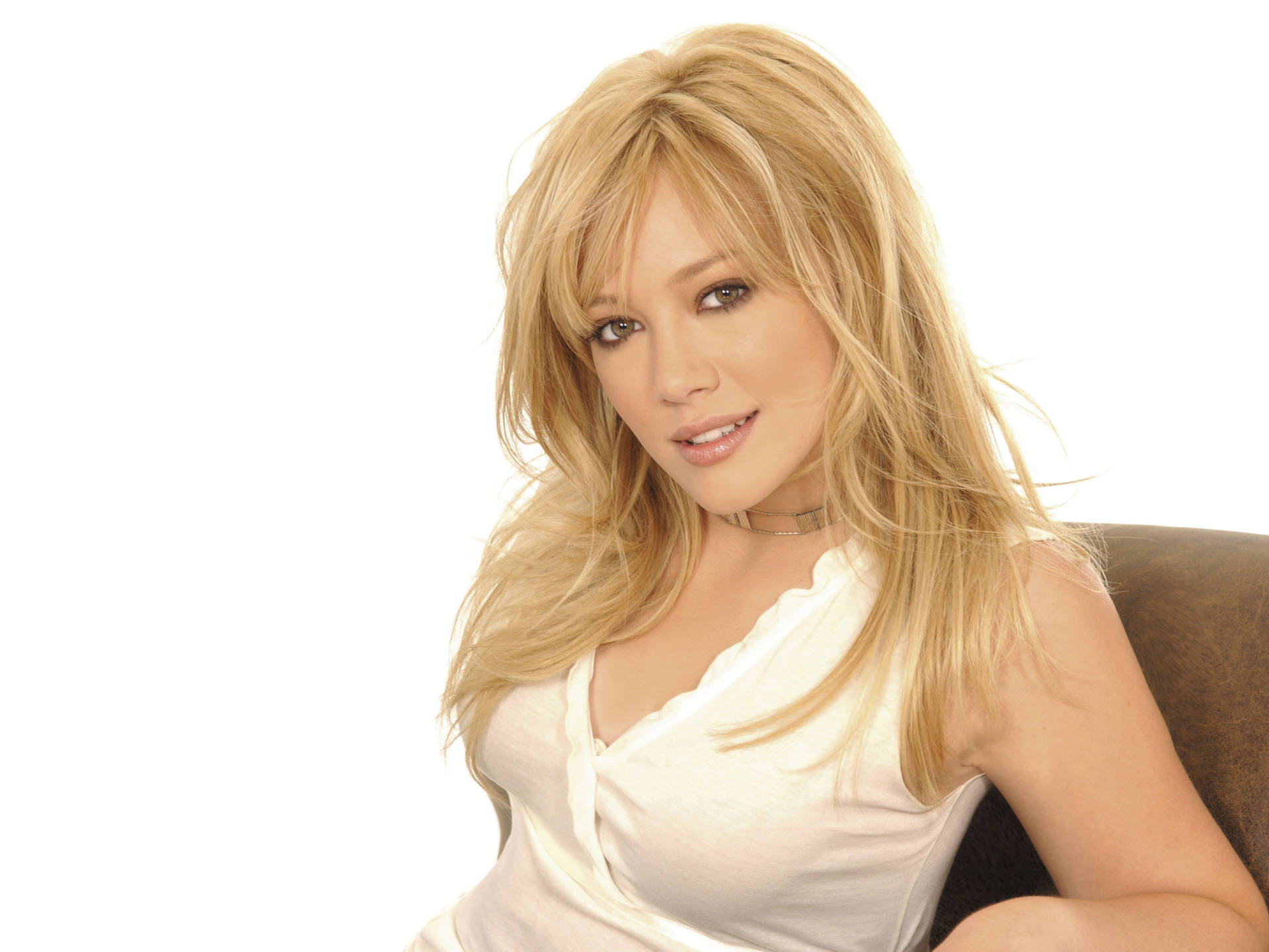 Hot And Sexy Hilary Duff Hd Wallpapers 2015 - All Hd -2750