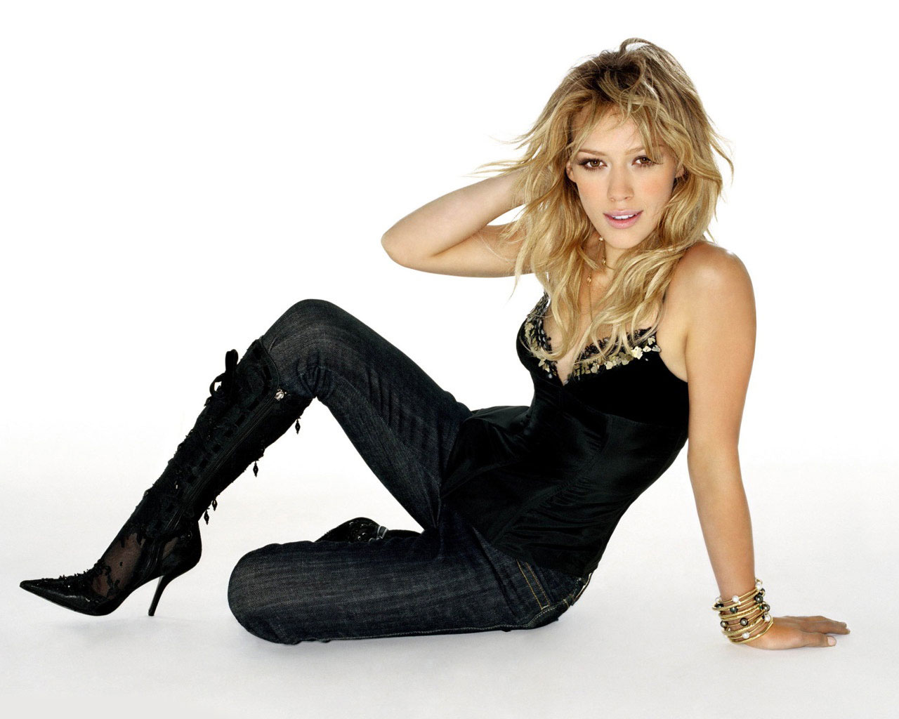 Hot And Sexy Hilary Duff Hd Wallpapers 2015 - All Hd Wallpapers-5536