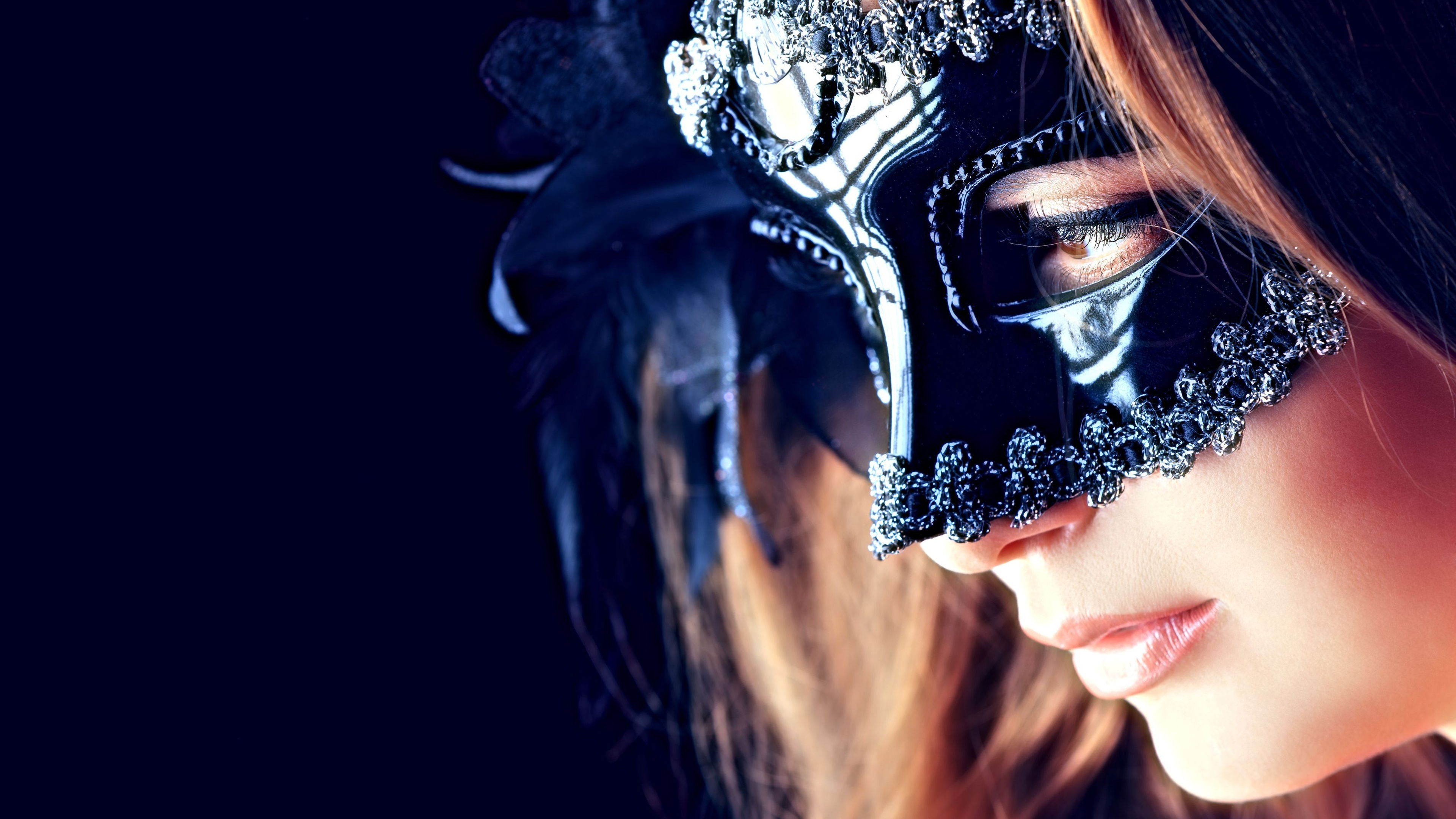 pictures of masquerade masks new masquerade mask high defination wallpapers all hd 3422