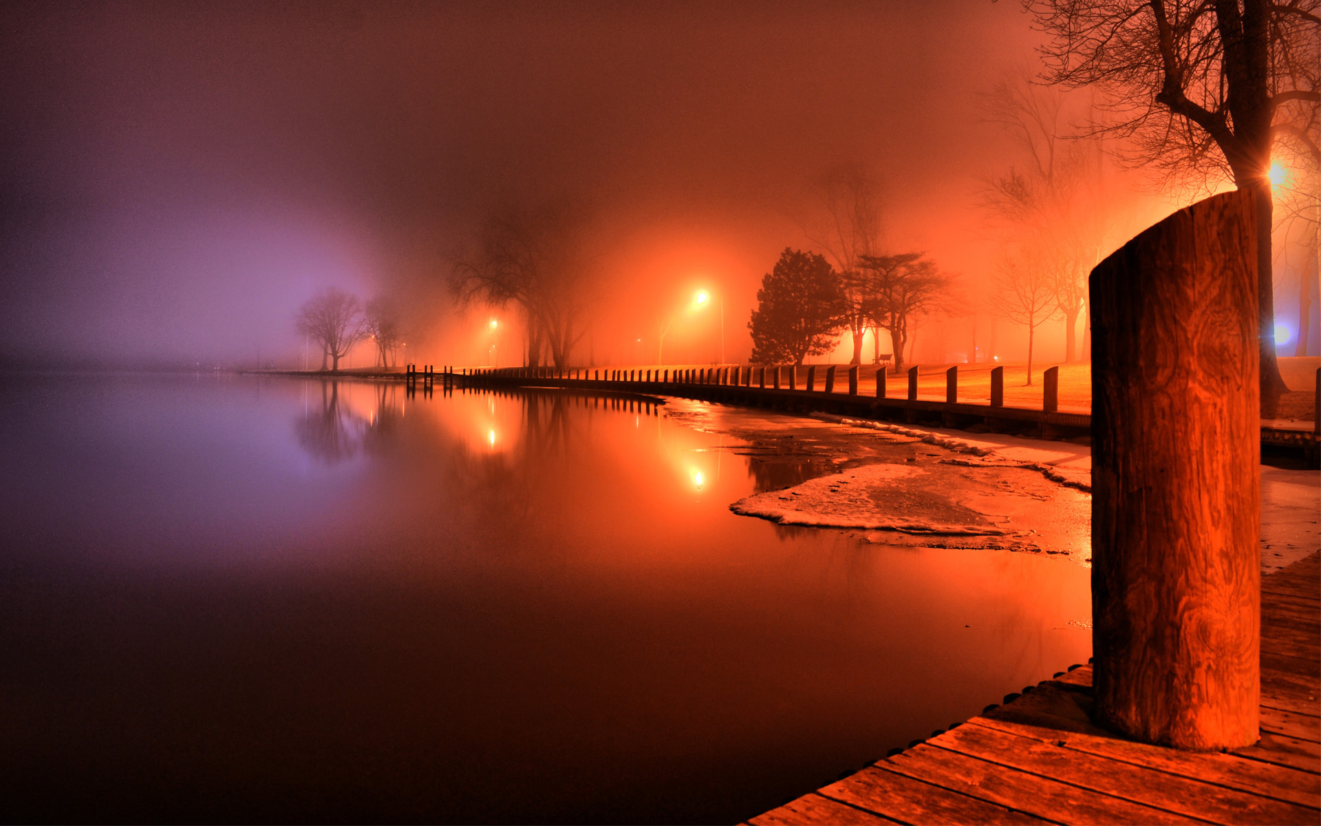 Amazing Reflection Photography Hd Wallpapers All Hd Wallpapers