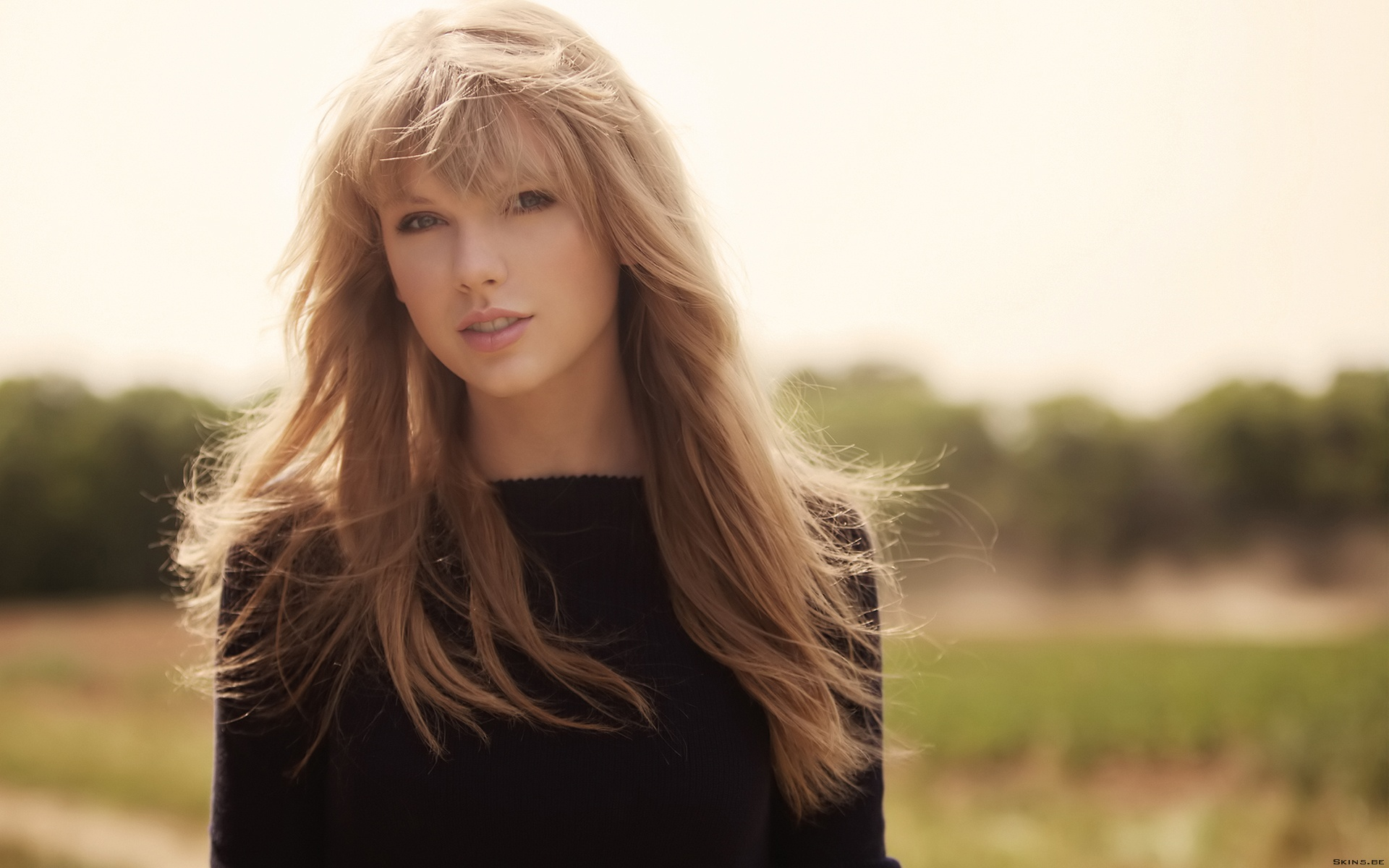Beautiful And Sexy Taylor Swift Hd Wallpapers