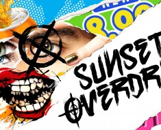 unset Overdrive (10)