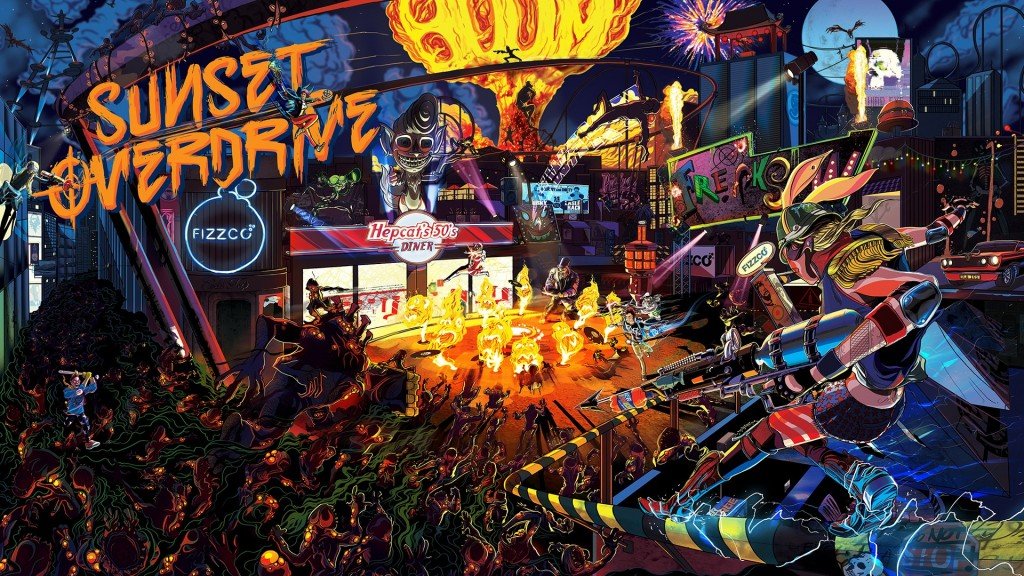 unset Overdrive (4)