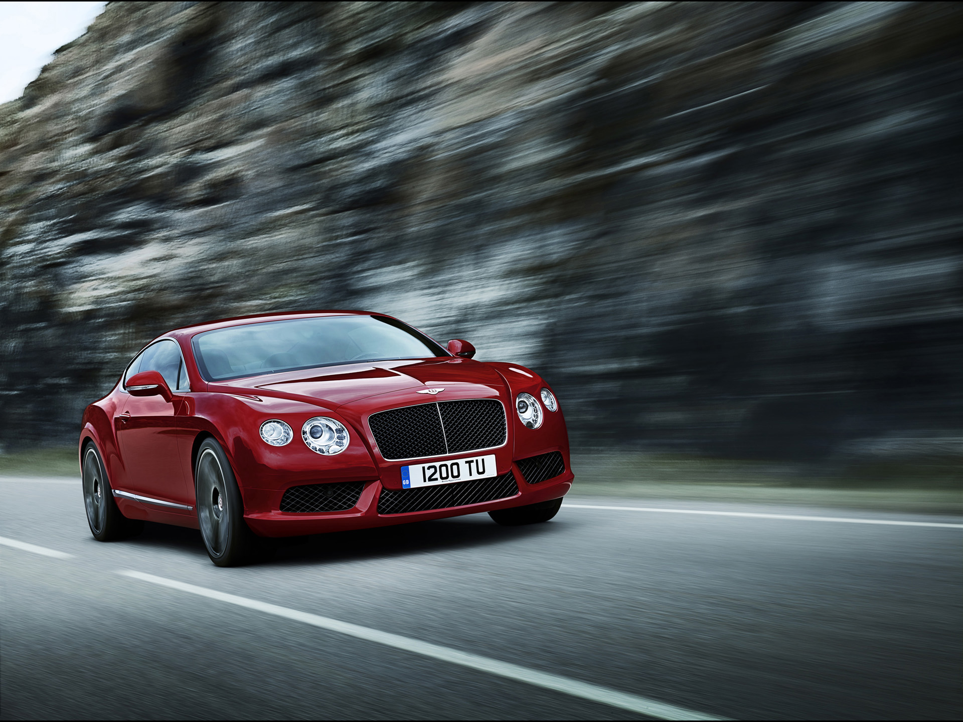 Bentley Car Amazing High Quality Hd Wallpapers All Hd Wallpapers