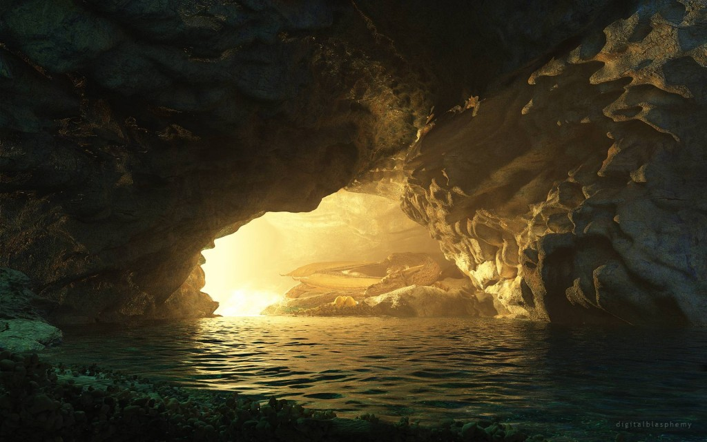 Cave (7)