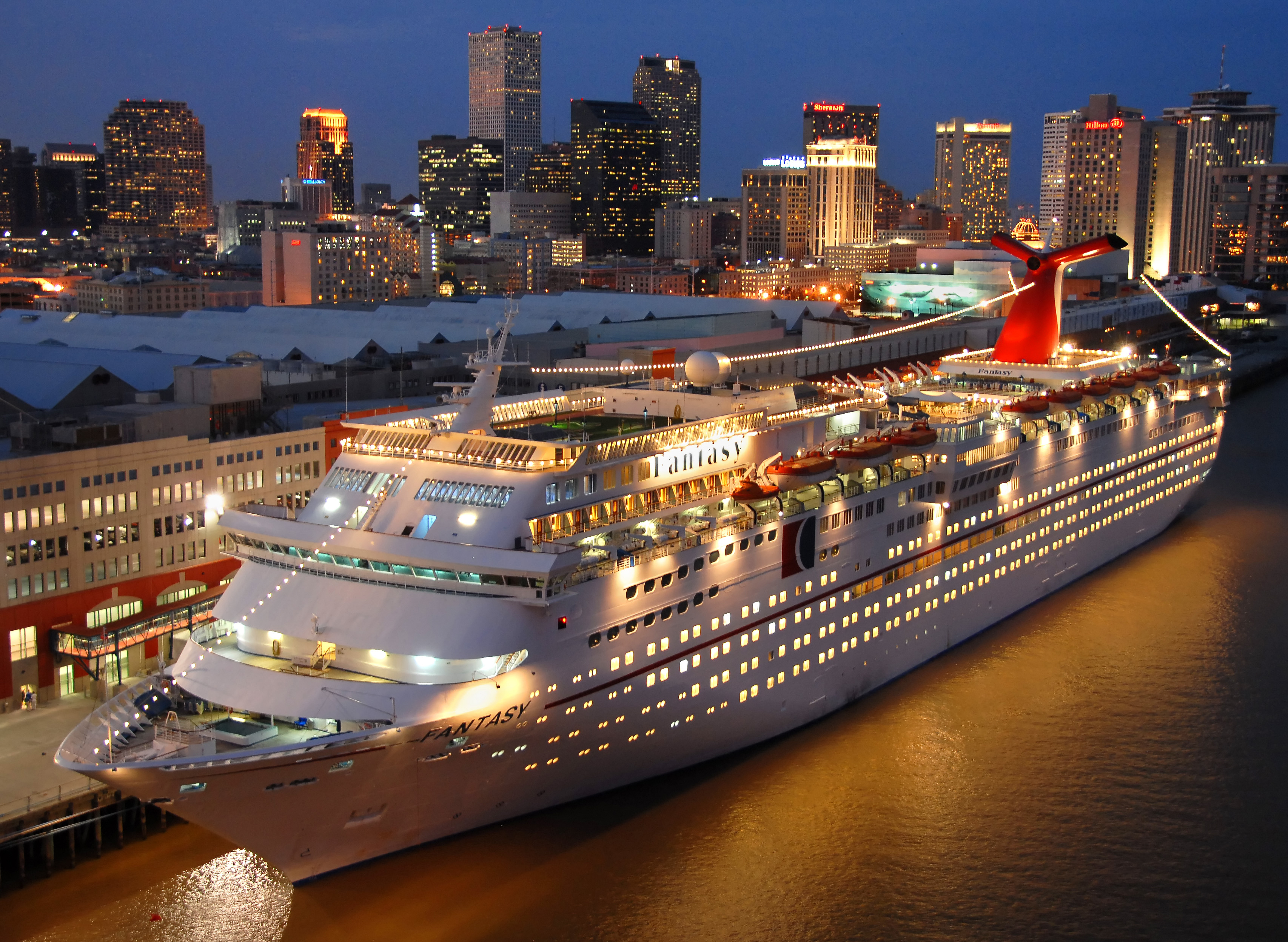 Cruise Ship Beautiful Wallpapers High Definition All Hd Wallpapers