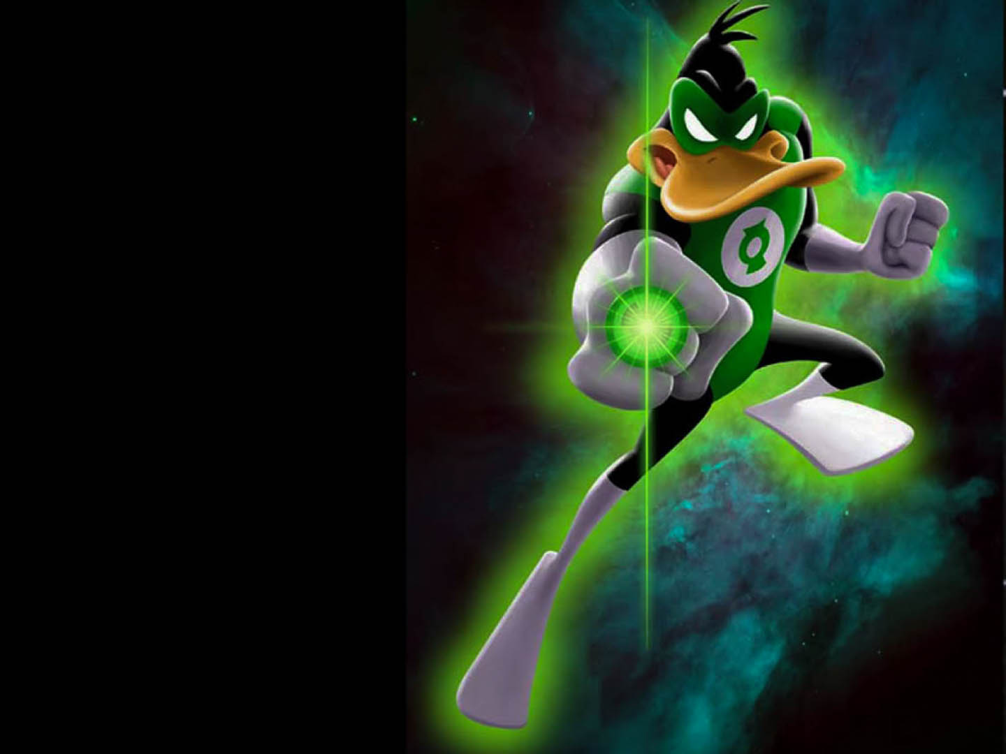 Daffy Duck Best Slected Wallpapers High Quality All Hd