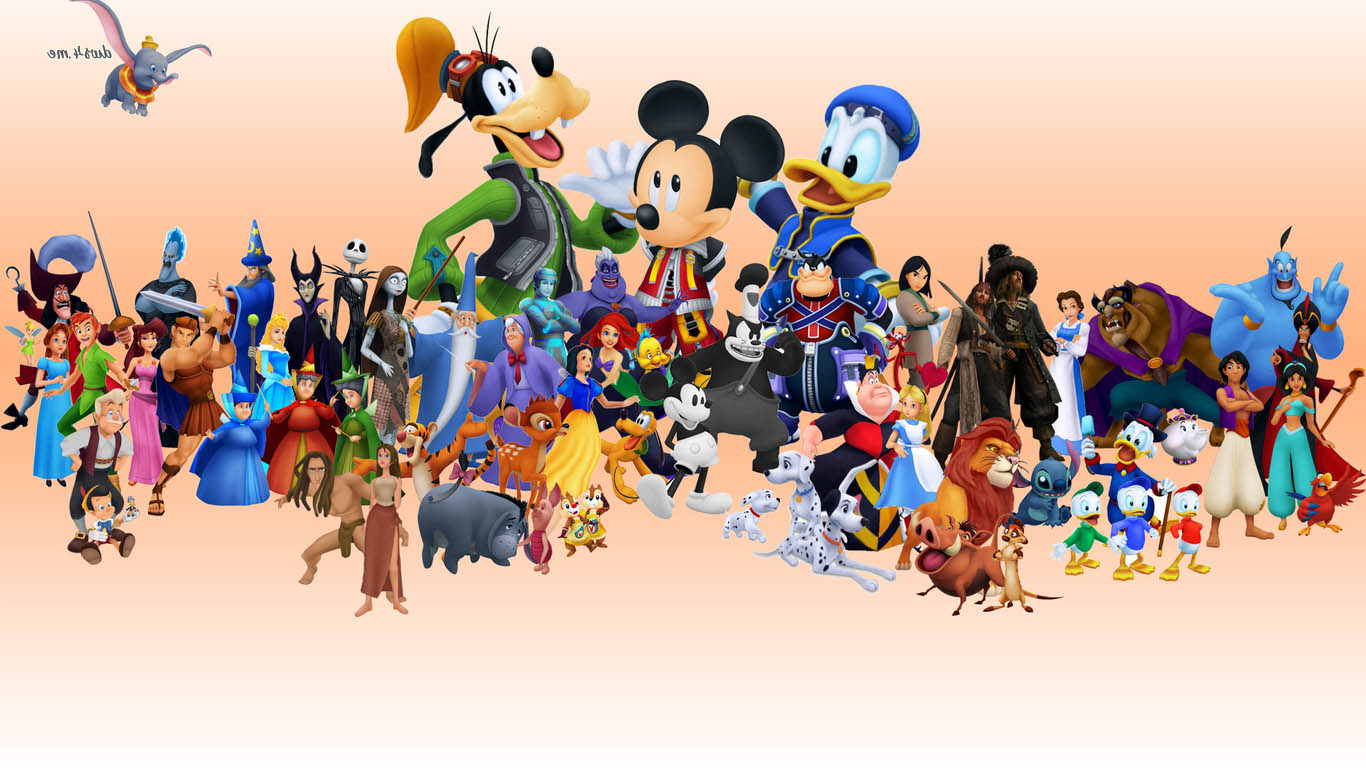 Disney Beautiful Hd Wallpapers 2015 High Resolution All Hd Wallpapers