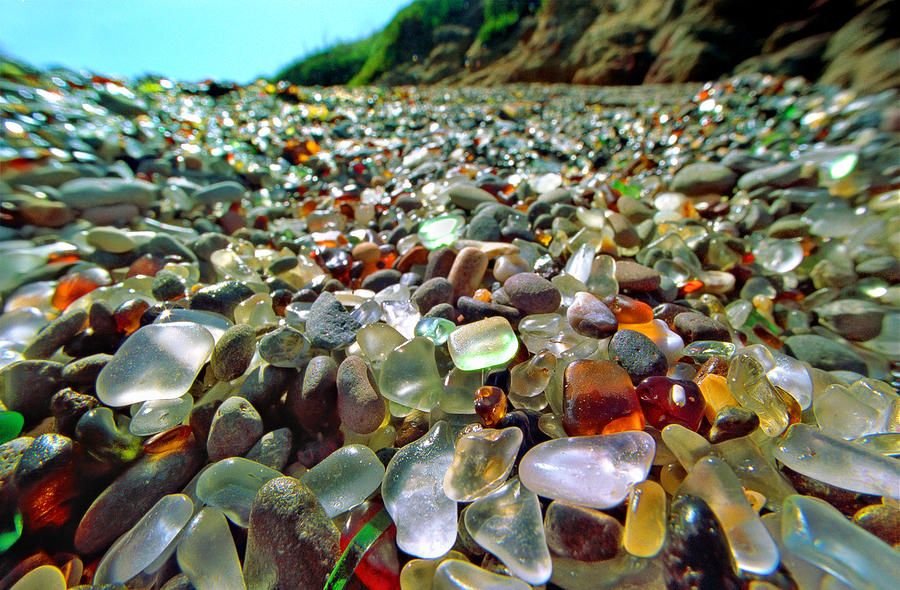 Glass Beach (2)