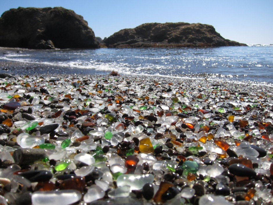 Glass Beach (4)