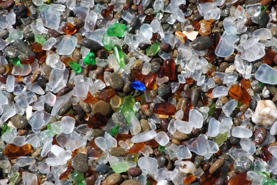 Glass Beach (5)