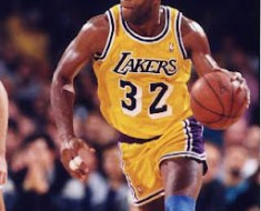 Magic Johnson (6)