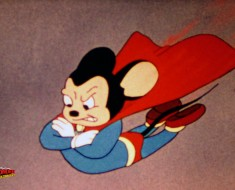 Mighty Mouse (4)