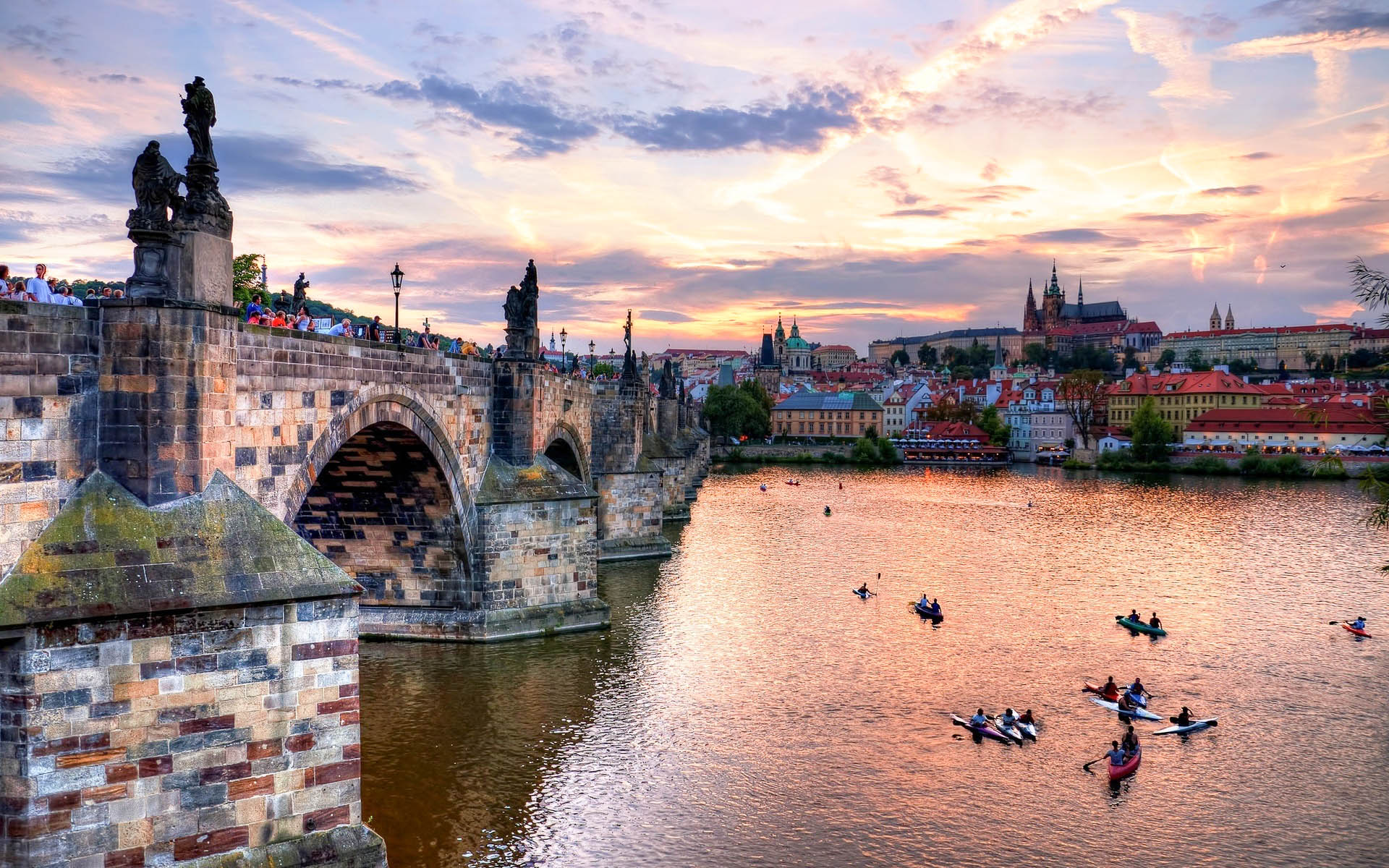 Prague city high definition hd wallpapers all hd wallpapers for Immagini full hd 1920x1080