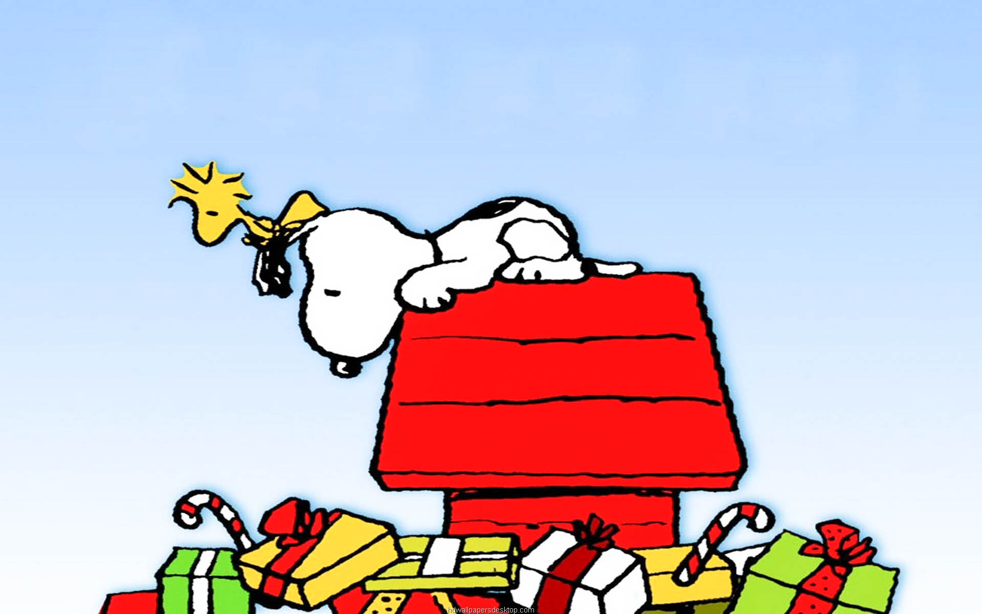 Snoopy High Definition Backgrounds And Wallpapers Snoopy (8) Snoopy (6) ...