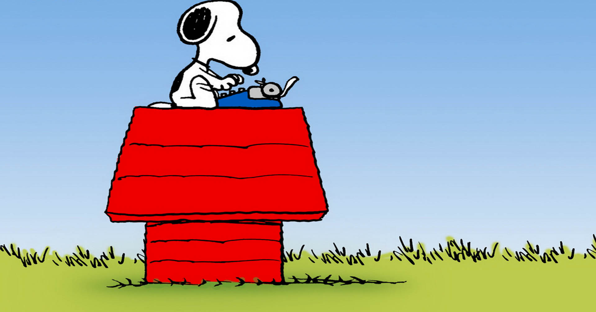 Snoopy High Definition Backgrounds And Wallpapers - All HD ...