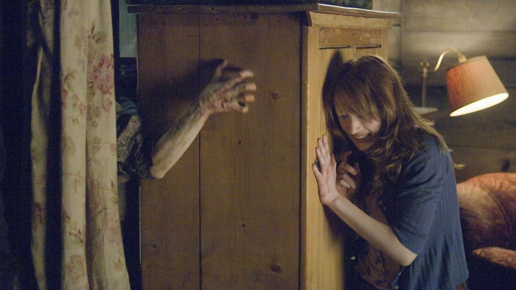 The Cabin In The Woods (12)
