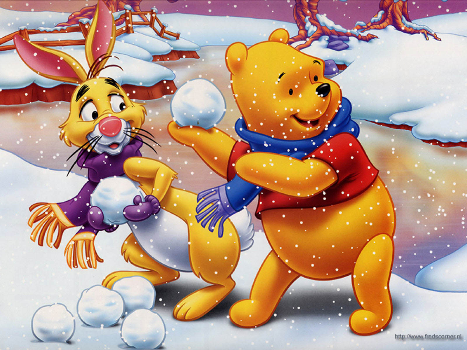 Image Result For Download Winnie The Pooh Wallpaper