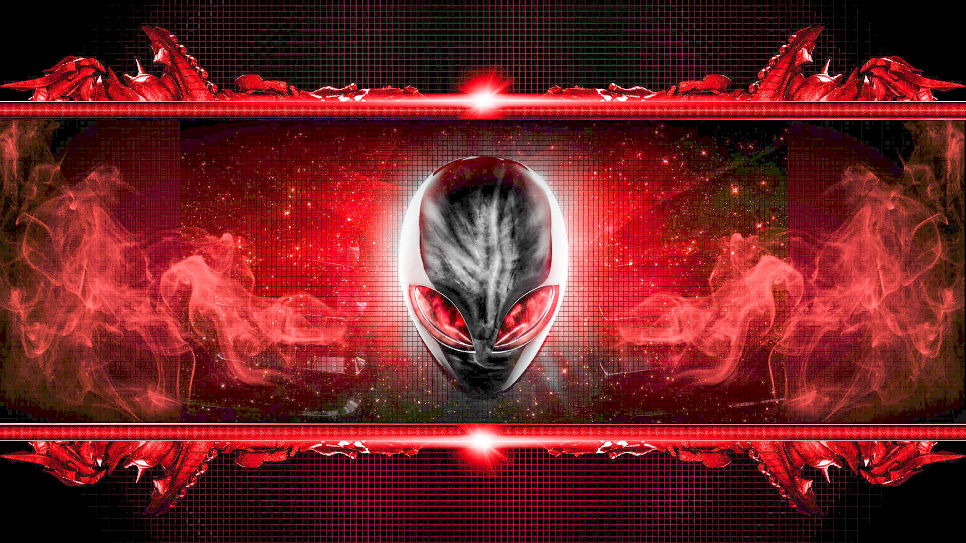 Lieblings Alienware High Definition HD Wallpapers - All HD Wallpapers #YU_15