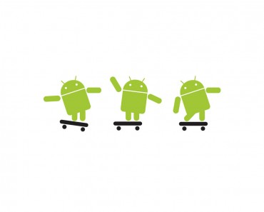 Android (10)