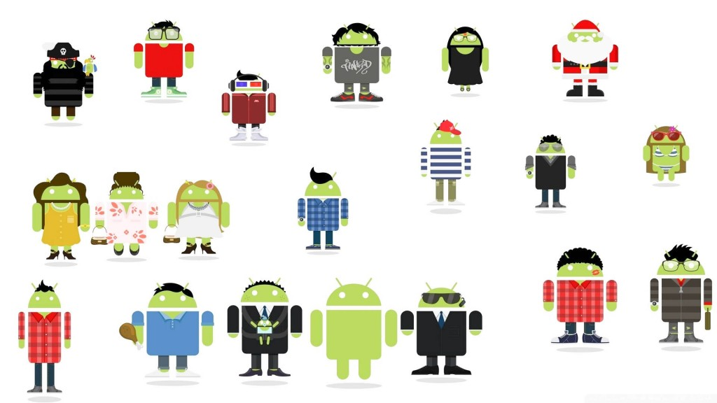 Android (4)