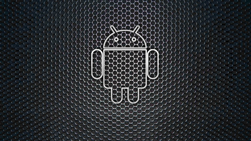Android (6)