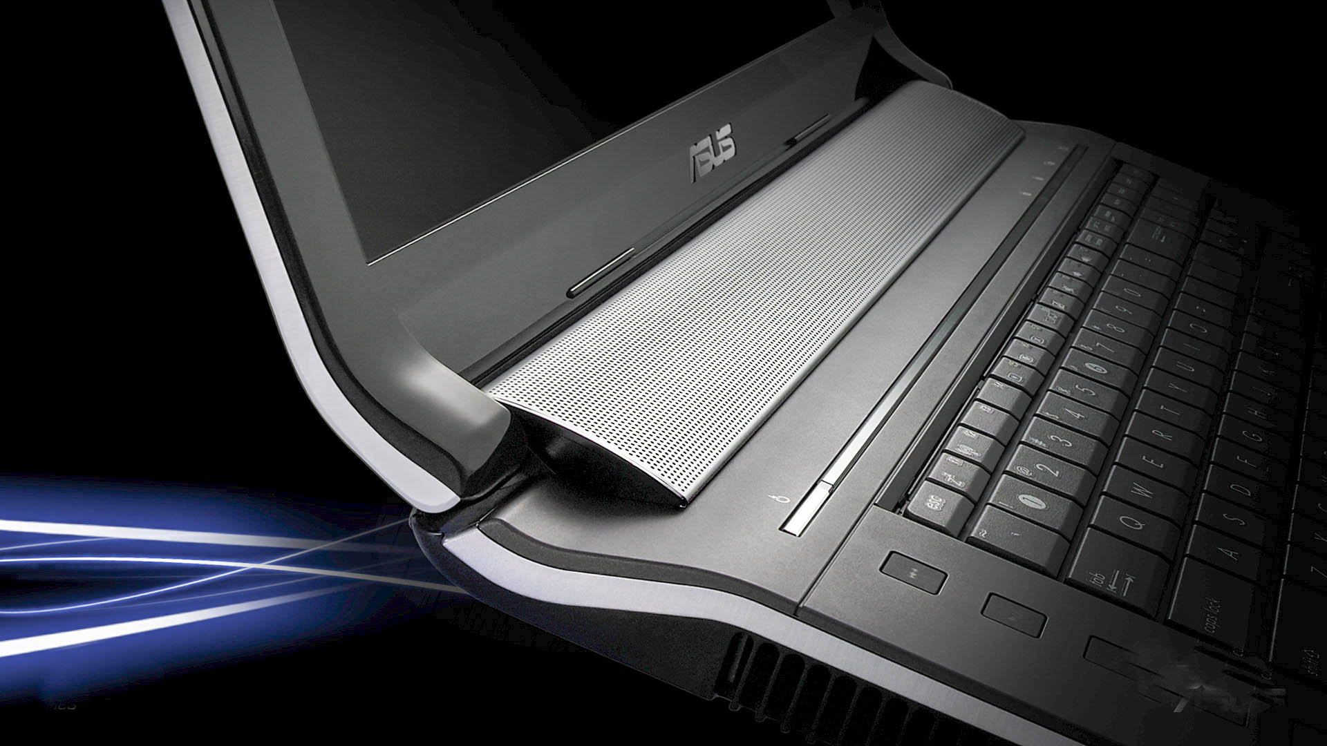 Asus Technology Hd Wallpapers High Quality All Hd
