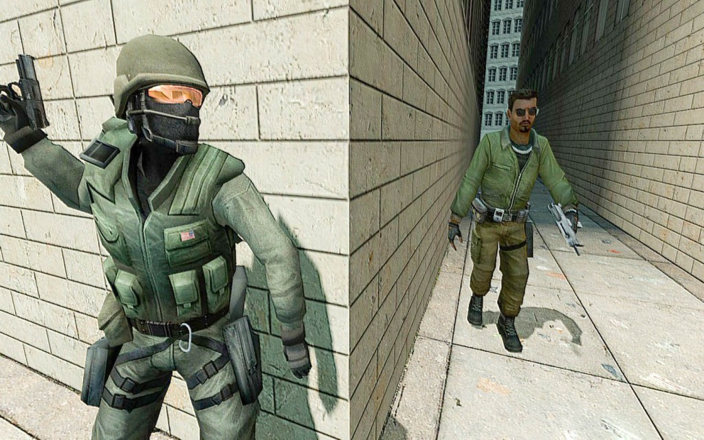 Counter-Strike (7)